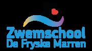 Zwemschool De Fryske Marren